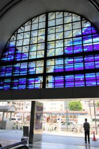 岡山シンフォニーホール2F